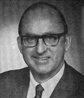 Robert C. McEwen