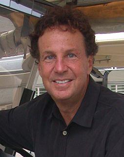 Robert W. Cort