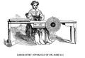 Robert Hare Apparatus 2.png