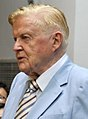 Robert Mundell 2013.jpg