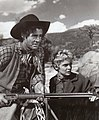 Robert Ryan and Janet Leigh in Naked Spur.jpg