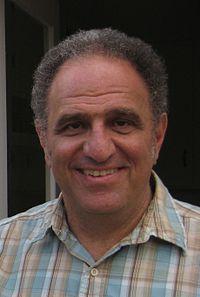 Robert tibshirani.jpg
