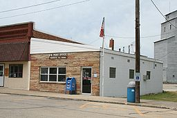 Roberts Illinois Post Office.jpg