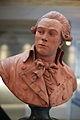 Robespierre IMG 2302.jpg