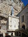 Rocamadour clocher ND.jpg