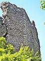 Rocca nel verde 2.jpg