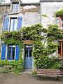 Rochefort-en-Terre - maisons 09.JPG
