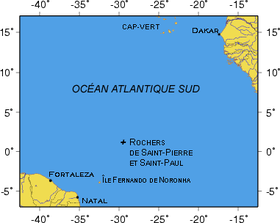 Rochers Saint-Pierre et Saint-Paul.png