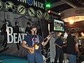 RockBandBeatlesPAX.jpg