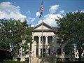 Rockford Il Memorial Hall2.jpg