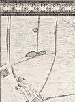 Rocque Map of London 1746 004.jpg