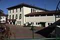 Rodalben-Verbandsgemeindeverwaltung-05-gje.jpg
