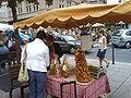 Rodez market.JPG