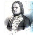 Rodney-antoine maurin.png