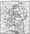 Roell-1912 Karte der Württembergischen Eisenbahnen.jpg