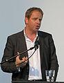 Roemerberggespraeche-2013-10-ulrich-haltern-ffm-381.jpg