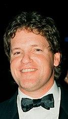 Roger Clinton -  Bild