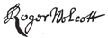 Roger Wolcott Sig.png