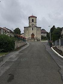 Rogna (Jura, France) en juillet 2018 - 8.JPG