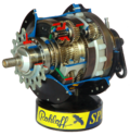 Rohloff-speedhub-500-14-by-RalfR-05.png