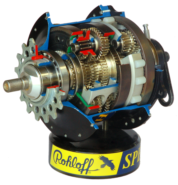 File:Rohloff-speedhub-500-14-by-RalfR-05.png