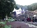 Roland Kaiser in der Waldbühne 2020 Sep 04, 2020 07-53-50 PM.jpeg