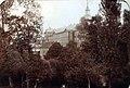 Rolduc (Jules David, 1897) - 02.jpg