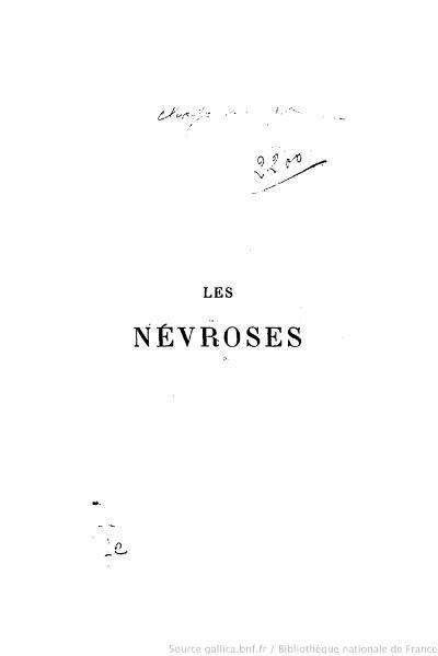 File:Rollinat - Les Névroses.djvu