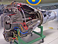 Rolls Royce Goblin II cutaway.jpg