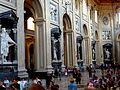 Rom Lateran fd (3).jpg