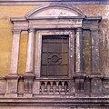 RomaSSilvestroQuirinaleParticolare5.jpg