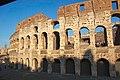 Roma - Coliseo Romano - 002.jpg