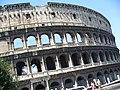 Roma - Colosseum - panoramio - jeffwarder.jpg