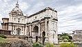 Roma Arco Septimius Severus02.jpg