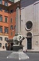 Roma Voi Obelisk 2007-05-19 13-51-58 BW.jpg