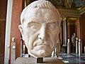 Roman Emperor, the Louvre (7179090412).jpg