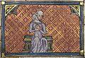 Roman de la Rose f. 4r (Misery).jpg