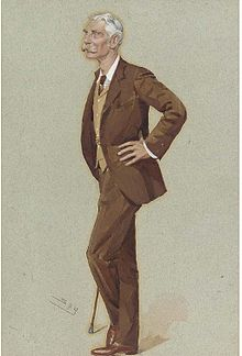 Ronald Bertram Lane Vanity Fair 22 March 1906.jpg