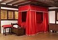 Room from the Hart House, Ipswich, Massachusetts MET Hart Room 2 Ret.jpg