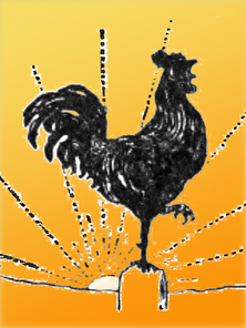 Rooster Crowing.png