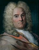 Rosalba Carriera - A Gentleman in a Gray Cape over a Gold-Embroidered Coat - Google Art Project.jpg