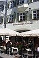 Rosenheim, das Holztechnische Museum.jpg