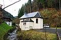 Rosenkranzkapelle (St. Märgen Glashütte) 02.jpg
