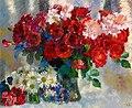 Roses 4 Augusto Giacometti.jpg