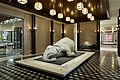 Rosewood Hong Kong Lobby The Skin Speaks A Language Not Its Own 2019.jpg