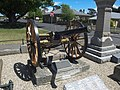 Ross war memorial 20201113-039.jpg