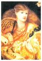 Rossettiren Morena Vanna (1866).png