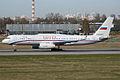 Rossiya - Special Flight Squadron, RA-64515, Tupolev Tu-214SR (16268728018).jpg