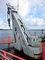 Rostock Hebe- und Kranschiff1 2011-10-12.jpg