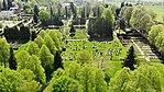 Rota Nazdar, hroby (029).jpg
